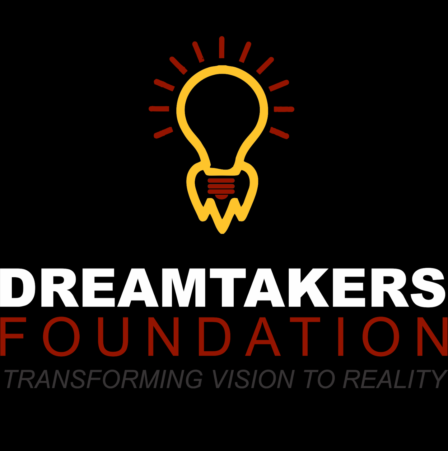 Dreamtakers Foundation